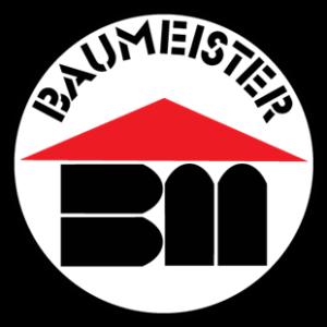 Logo Baumeister